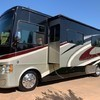 RV for Sale: 2015 ALLEGRO 31SA