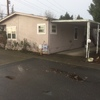 Mobile Home for Sale: Angel Haven MHP, Sp. #111 - 55+ Community!, Tualatin, OR