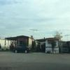 Mobile Home Park for Sale: Charter Way MHP, Stockton, CA