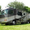 RV for Sale: 2003 ALLEGRO BUS