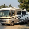 RV for Sale: 2005 BOUNDER 33R
