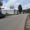 Mobile Home Park for Sale: 34 Lots-Cincinnati MSA-Low Expenses-Turn Key, Rising Sun, IN