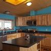 Mobile Home for Sale: Manufactured Home, 1 story above ground - Spring Creek, NV, Karval, NV