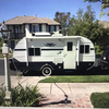 RV for Sale: 2019 RETRO 177FK