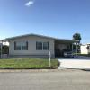 Mobile Home for Sale: Mobile/Manufactured, Manufactured Double - West Melbourne, FL, Melbourne, FL