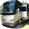 RV for Sale: 2011 Phaeton 42QBH