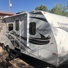 RV for Sale: 2013 PASSPORT ULTRA LITE GRAND TOURING 2210RB