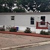 Mobile Home for Sale: TE170, Thornton, CO
