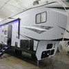RV for Sale: 2021 CHEROKEE WOLF PACK 315PACK12
