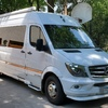 RV for Sale: 2018 GRAND TOUR EXT