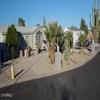 Mobile Home for Sale: Modular/Pre-Fab, Ranch - Phoenix, AZ, Phoenix, AZ