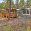 Mobile Home for Sale: Double Wide, Modular - Flagstaff, AZ, Flagstaff, AZ