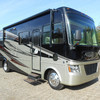 RV for Sale: 2012 ALLEGRO 30GA