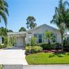 Mobile Home for Sale: Single Family - Port Saint Lucie, FL, Port St. Lucie, FL