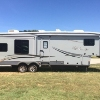 RV for Sale: 2011 Big Country 3500 RL