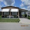 Mobile Home for Sale: Manufactured Home - TARPON SPRINGS, FL, Tarpon Springs, FL