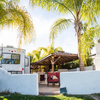 RV Lot for Sale: Rancho CA RV Resort, Aguanga, CA