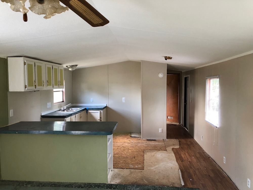 solid home inside out can stay where is mobile homes for sale
