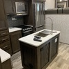 RV for Sale: 2019 HEMISPHERE GLX 378FL