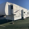 RV for Sale: 2006 All American Sport