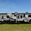 RV for Sale: 2014 RAPTOR 415TS