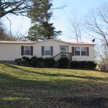 38 Mobile Homes for Sale near Trenton, GA