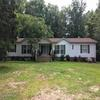 Mobile Home for Sale: Manufactured Home - Burgaw, NC, Burgaw, NC