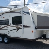 RV for Sale: 2014 roo M19