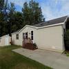 Mobile Home for Sale: Manufactured w/o Land - Smiths Creek, MI, Smiths Creek, MI