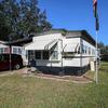 RV Lot for Rent: GOOD SAM • THE OAKS AT ZEPHYRHILLS • MH/RV, Zephyrhills, FL