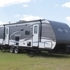 RV for Sale: 2018 ASPEN TRAIL 2790BH