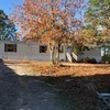 Mobile Home for Sale: NC, CAMERON - 2002 OAK/FRE single section for sale., Cameron, NC