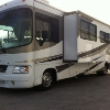RV for Sale: 2008 GEORGETOWN 37