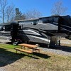 RV for Sale: 2021 MONTANA LEGACY