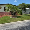 Mobile Home for Sale: Amazing Home With Best Water View In Active Community, Melbourne, FL