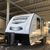 RV for Sale: 2020 MINNIE 2108DS
