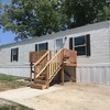 Mobile Home for Sale: Charming 2bd/2ba -- 2020 Fleetwood for Sale, Ferrelview, MO