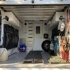 RV for Sale: 2005 FOUR WINDS FUN MOVER 31C