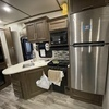 RV for Sale: 2019 COUGAR HALF-TON 32BHS