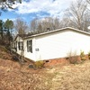 Mobile Home for Sale: NC, RUTHERFORDTON - 2002 HOLIDAY S multi section for sale., Rutherfordton, NC