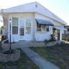 Mobile Home for Sale: Manufactured Housing - Port Orange, FL, Port Orange, FL