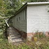Mobile Home for Sale: Manufactured-Foundation, Ranch - Charlotte, TN, Charlotte, TN