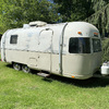 RV for Sale: 1973 ARGOSY 25