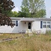 Mobile Home for Sale: 1974 Mobile Home