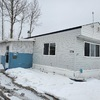 Mobile Home for Sale: 2 Bed, 1 Bath Home At Calgary Village, Calgary, AB