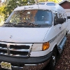 RV for Sale: 1998 190 Versatile