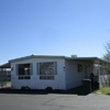 Mobile Home for Sale: Fairway Estates - #163, North Highlands, CA
