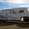 RV for Sale: 2008 3705