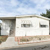 Mobile Home for Sale: Double Wide - Hanford, CA, Hanford, CA