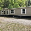 Mobile Home for Sale: NC, CANTON - 2016 THE BREEZE II multi section for sale., Canton, NC
